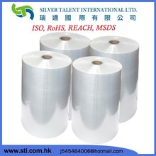 pebdl stretch film jumbo roll