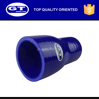 silicone hose for Mercedes benz OEM NO A0009970653