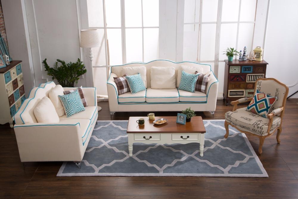 2017 Design In Pakistan Sofa Cum Bed Furniture Fella Set