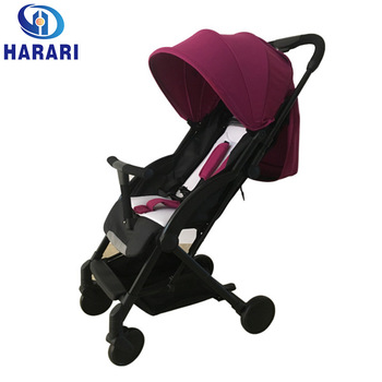 3fb700de68c8 2018 China Manufacturer American Style Baby Stroller Carriage For ...