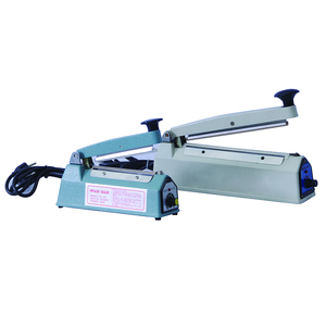 Hand Impulse Bag Sealers, Hand Impulse Bag Sealers Suppliers