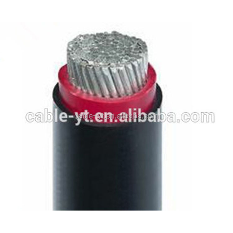 Urd Power Cables Wholesale, Power Cable Suppliers - Alibaba