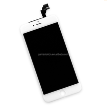 FOR iPhone 6 Plus 5.5 LCD Screen and Digitizer