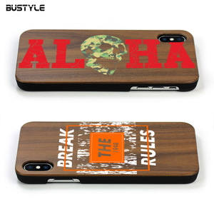 Gt Case Wholesale, Case Suppliers Alibaba