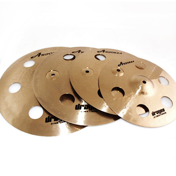 arborea effect cymbal dragon series 19 ride cymbal buy cymbal handmade cymbal drum cymbal. Black Bedroom Furniture Sets. Home Design Ideas