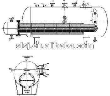 generator oil diagram thermal oil steam generator  thermal oil steam generator
