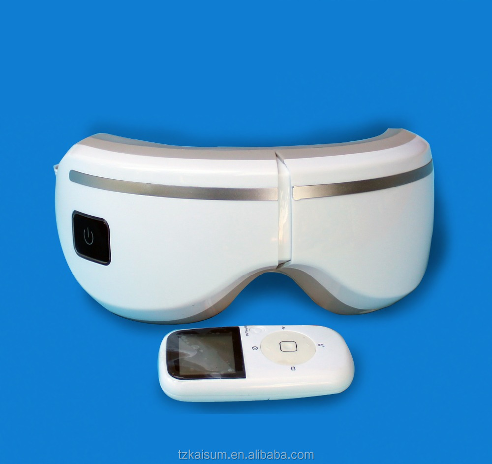 Newest Health Care Eye massager comfortable eye instrument