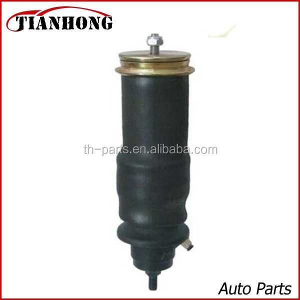 Truck Air Spring Bag Shock Absorber 1381919