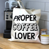 2016 China Durable Easy Carrying Canvas Tote Eco Design Organic Grocery Tote
