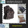 Low Price 100% Pure Natural Fluvic Acids 50% Shilajit Extract Powder