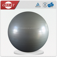 New Products Innovative Product Roller Pilates Gym Fitness Fashion Wholesale anti-burst Gym Exercise Ball Custom Eco Yoga Ball