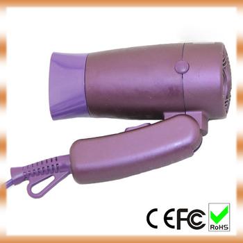 Top quality dc motor mini hair dryer gun buy hair dryer for Dc motor hair dryer