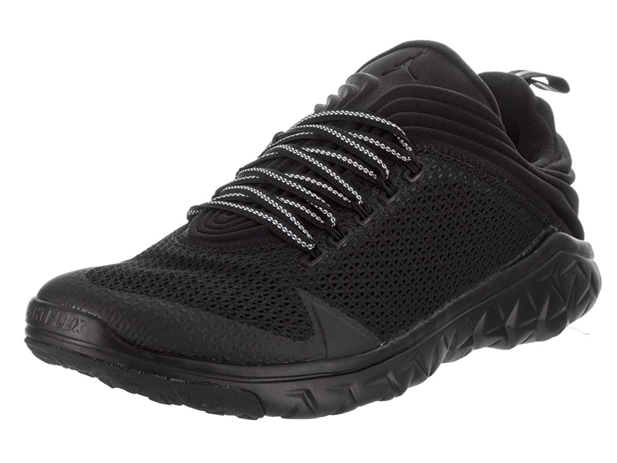 buy online d653c 83c68 Jordan Flight Flex Trainer Mens