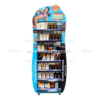 Spray Paint Pepsi Counter Small Display Rack Metal Wire Basket Display Stand For Aerosol Cans Buy Metal Display Stands Small Metal Wire Basket
