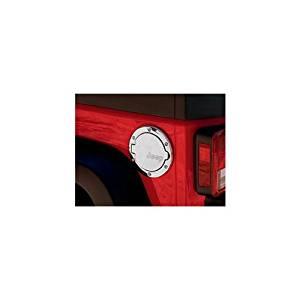 Mopar 82210285AC Fuel Door