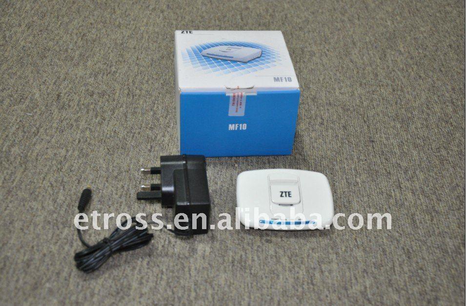 Ztemf10 3g wireless adapter user manual mf10 3g wireless router.