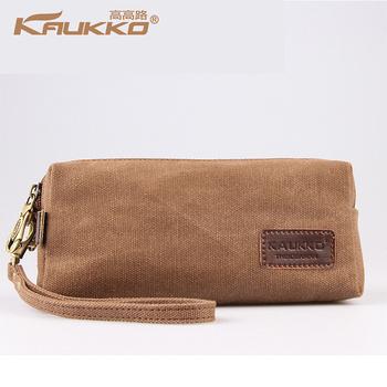 Kaukko Online Sell Clutch Purse Bag Womens