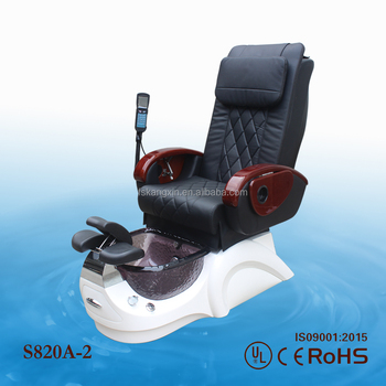 Used Pedicure Chair Alibaba >> Used Beauty Salon Furniture Pedicure Chair For Sale Kzm S820a Buy Pedicure Chair For Sale Used Beauty Salon Furniture Salon Pedicure Chair Cover
