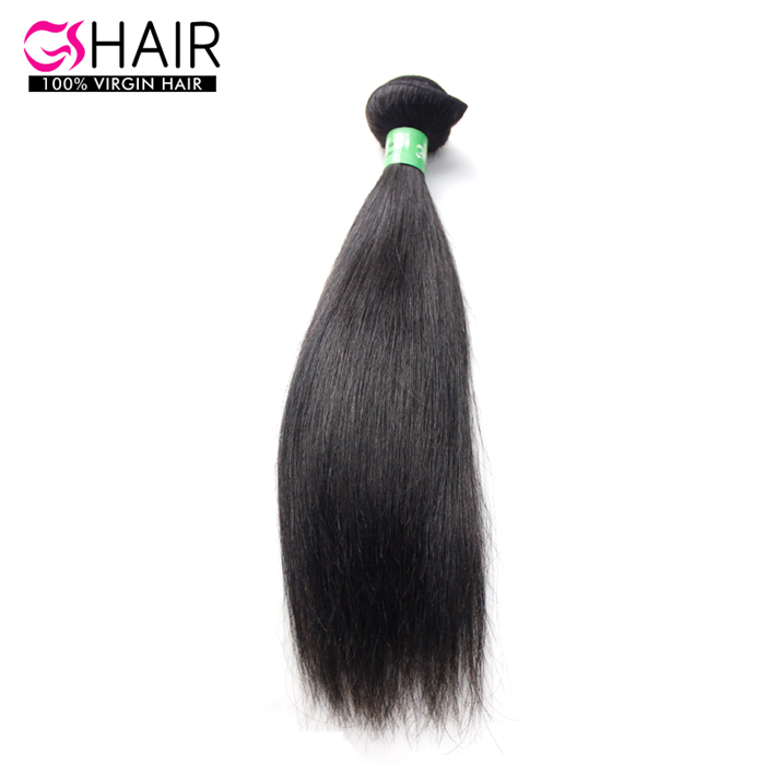 Hair Weaves Wome Ombre Hair Bundles Indian Body Wave Brown Color T1b/30 Bundle Deals Hair Extension Double Weft Hair Weave Non Remy