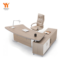 Exceptionnel Curved Office Desk Wholesale, Office Desk Suppliers   Alibaba