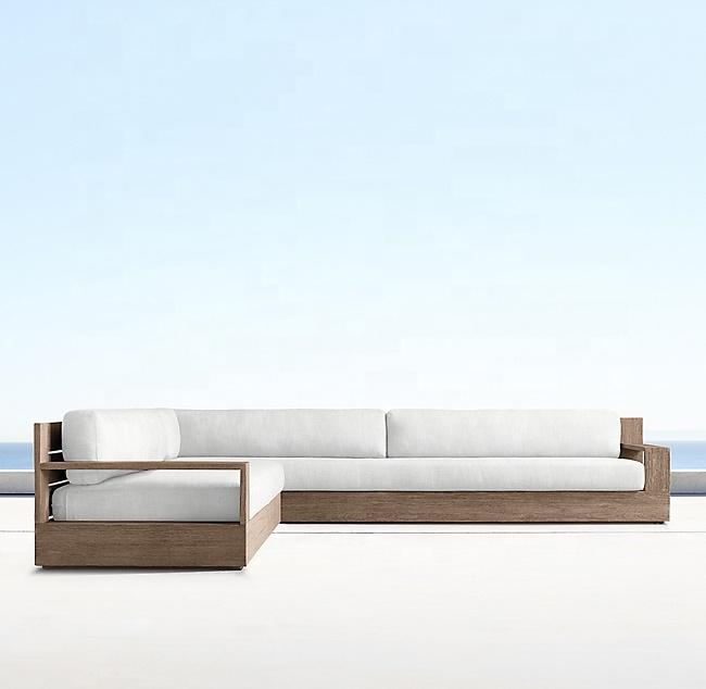 teakwood patio furniture outdoor patio furniture teak wood furniture section sofa set