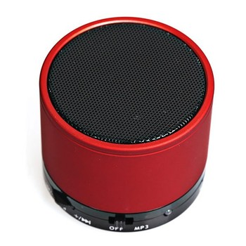 Hot promotion music mini speaker portable with cheapest price