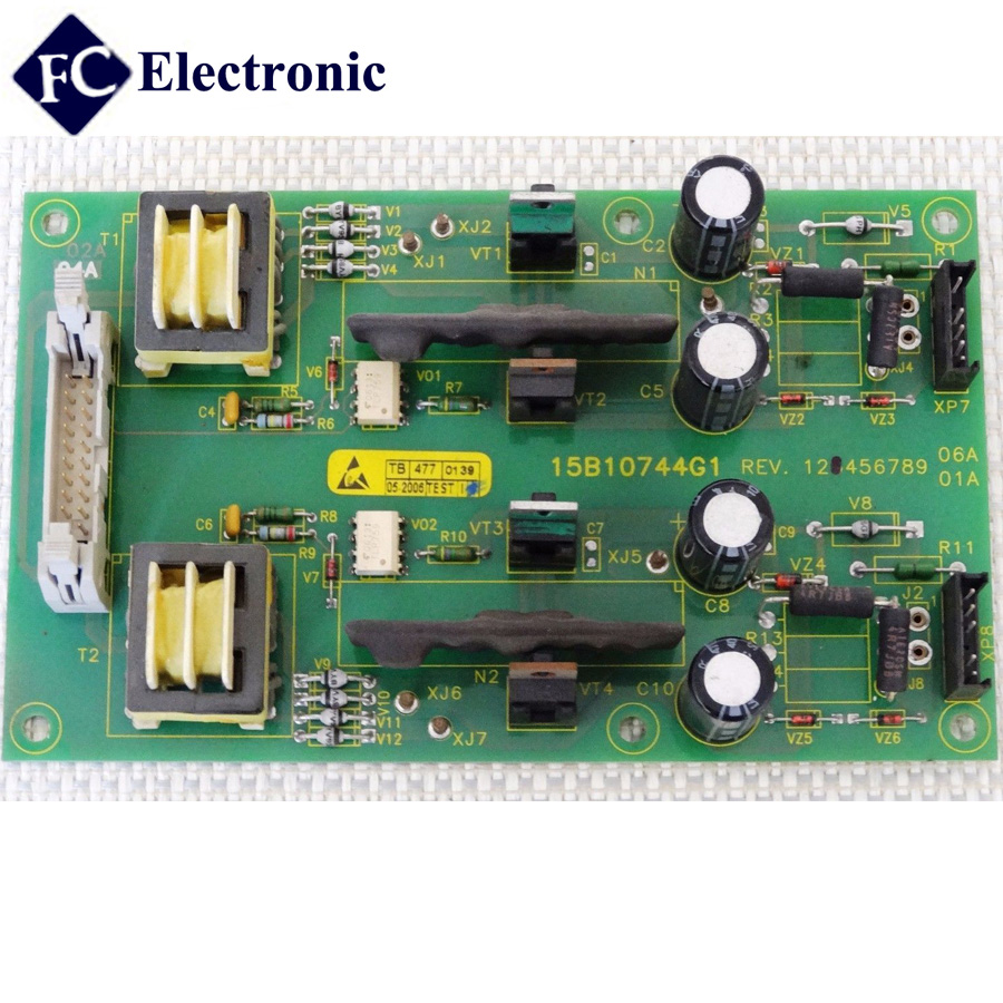 Smd Assembly Pcba Suppliers And Manufacturers At Board Quotecircuit Assemblypcba Processoem Pcb