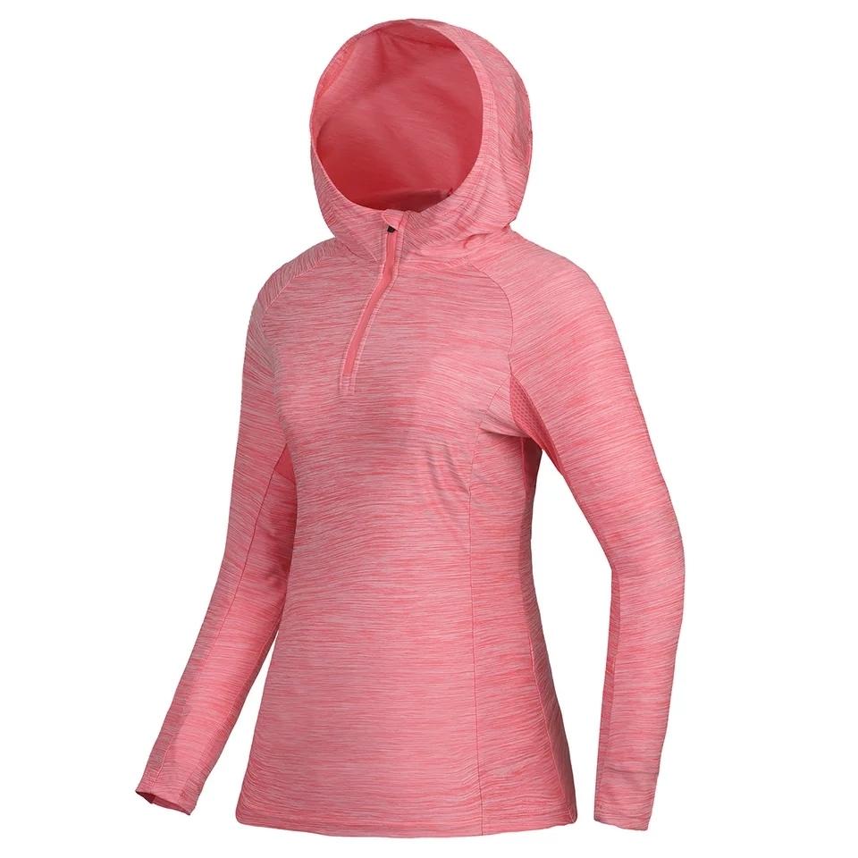 Women Teen Girls Fashion Tie-Dye Hoodie Crop Top Cozy Long Sleeve Hooded Pullover Tops