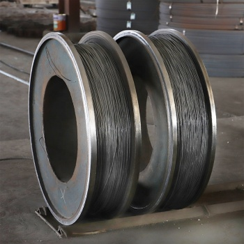 Competitive price wire rod 10b21