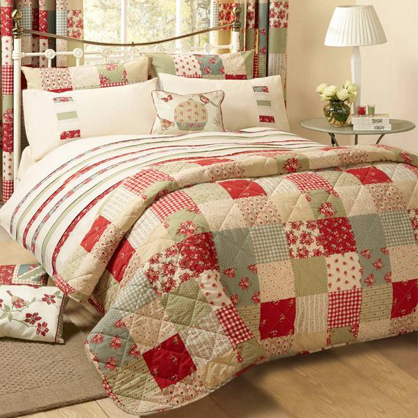 cotton filled quilt-Source quality cotton filled quilt from Global ... : cotton filled quilt - Adamdwight.com
