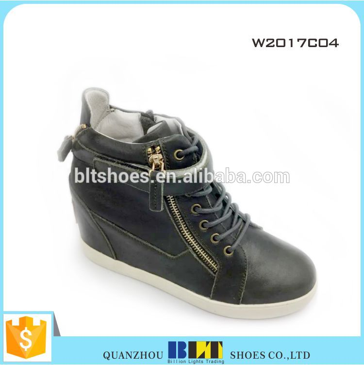 2016 high quality wholesale women casual shoes stylo shoes for men
