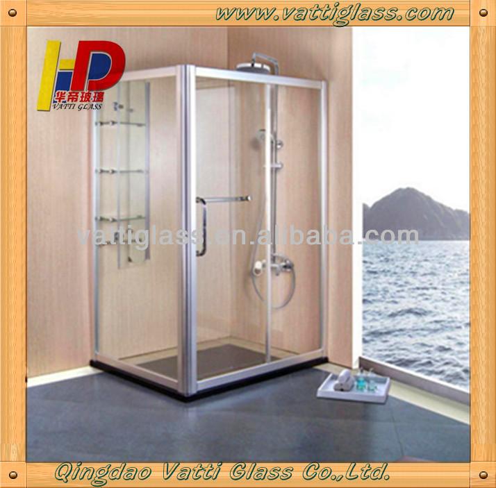 Glass Sauna Doorglass For Sauna Doorbathroom Door Buy Hanging