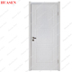 MDF PVC Decorative Models of Interior Door Skin Panels for Bathroom