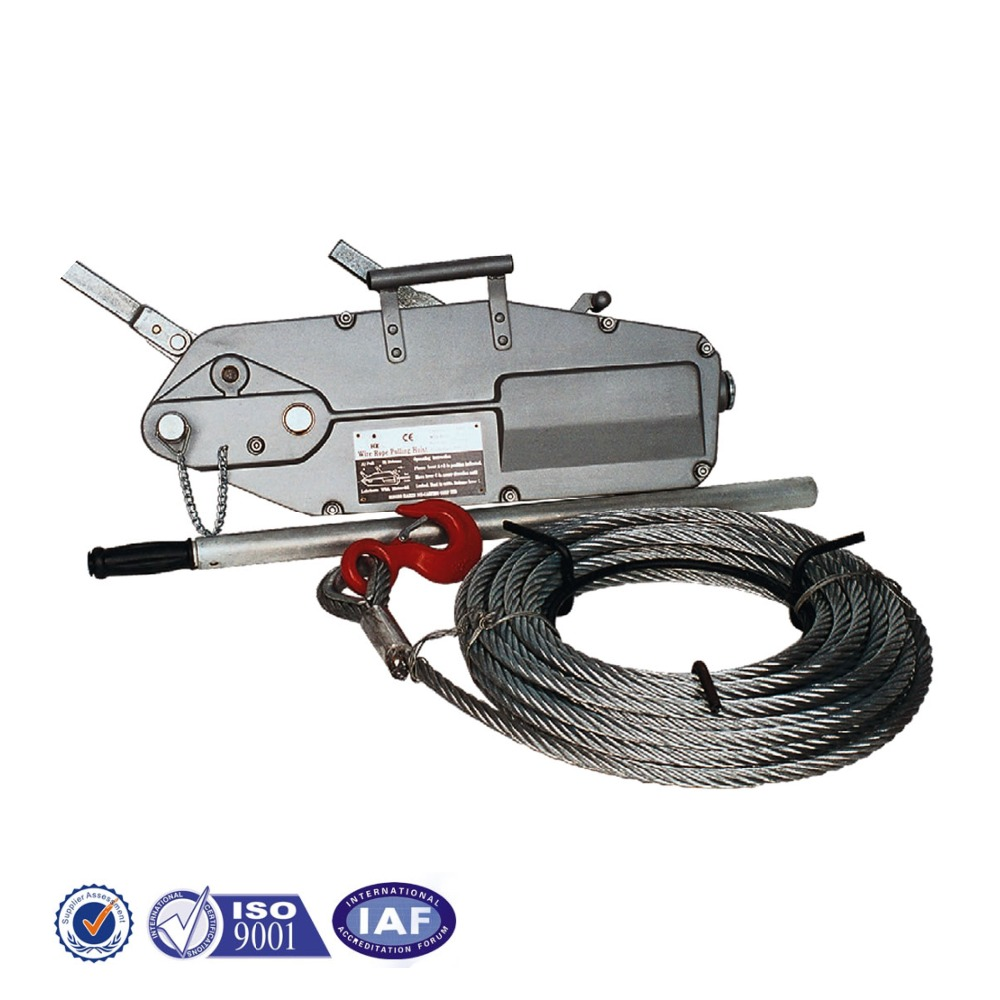 Cable Hydraulic Puller, Cable Hydraulic Puller Suppliers and ...