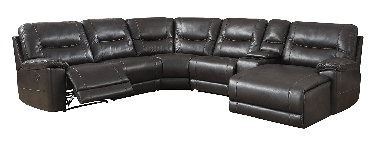 Buy Esofastore Formal Traditional Living Room Sectional