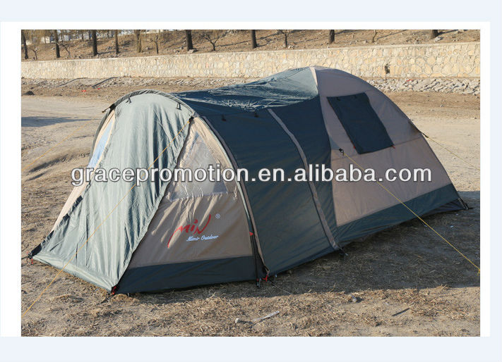 & China Tent 4 China Tent 4 Manufacturers and Suppliers on Alibaba.com