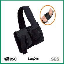 LX-8906 New Product,Hallus Valgus Alignment Splint