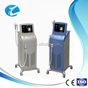 worldwide distributors wanted 810 depilation Machine / 810nm diode laser permanent laser hair removal LFS-808