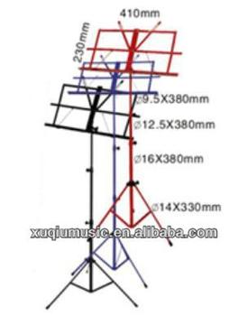 cheap small music stand colorful music stand buy music stand decorative music stand cheap. Black Bedroom Furniture Sets. Home Design Ideas