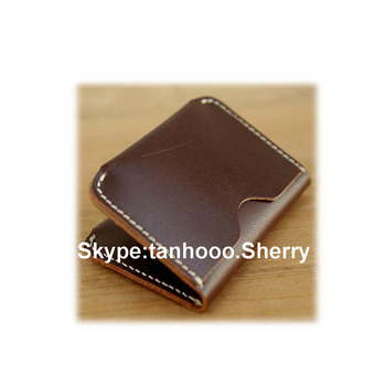 Hot selling leather card walletcredit card walletcard wallet high hot selling leather card walletcredit card walletcard wallet high quality custom atm colourmoves