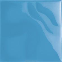 3d blanco de cuerpo completo azulejo de cermica 200x200 bao