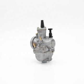 Keihin Pwk Carburetor Carburador 28 30 32 34 Mm With Power Jet Case For  Honda Yamaha Racing Motor - Buy Keihin Pwk Carburetor,Keihin 32mm Pwk