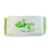 GWW434 Good Quality 80Pcs/Bag Organic Cotton Bamboo Fragrance Free Baby Mouth And Hand Wipes With Lid Manufacturer in China