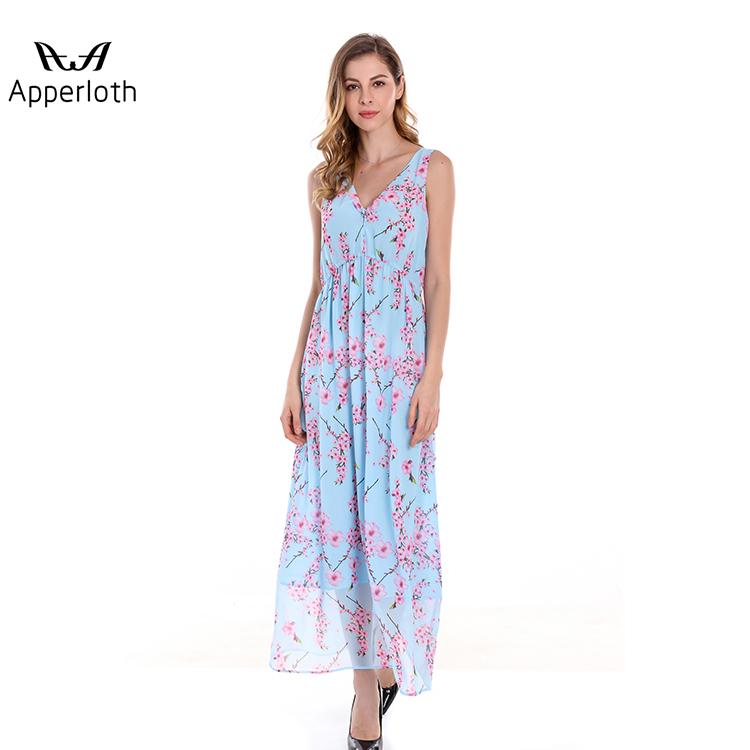 en a fabricantes bohemias las y proveedores Viste bohemias mujeres 8WOdAHTx6