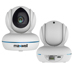 H.264 Network Wireless IP Camera IR-Cut For House Security Mobile View