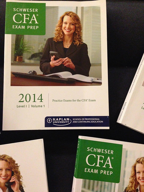 Cfa Books Free Download