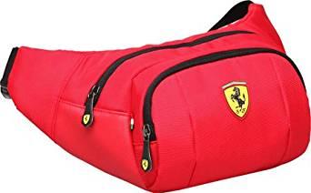 facca5f7482 Cheap Ferrari Bag, find Ferrari Bag deals on line at Alibaba.com