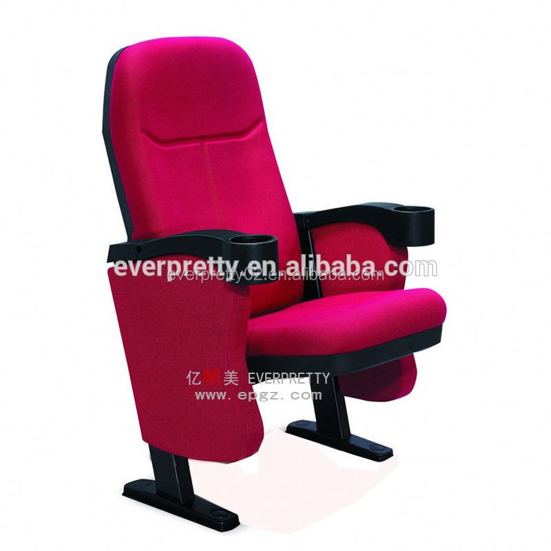 Church Stadium Seating Church Stadium Seating Suppliers and Manufacturers at Alibaba.com  sc 1 st  Alibaba & Church Stadium Seating Church Stadium Seating Suppliers and ... islam-shia.org