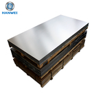 30mm marine alloy 5083 aluminum sheet