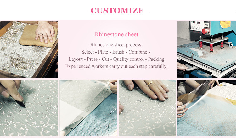 New Arrived Fancy Colorful tulle 3d embroidered lace fabric trim for decoration Skirt Side